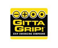 Gitta Grip