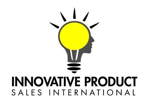 Innovative product sales international for Innovative home products